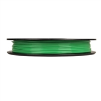 MakerBot True Green PLA Plastic Filament 1.75mm