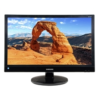 "Samsung S27C230B 27"" LED Monitor"