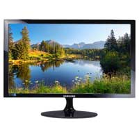 "Samsung S22D300HY 21.5"" LED Monitor"