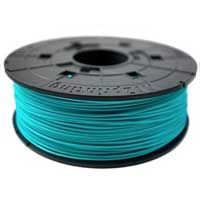 XYZprinting Viridity ABS Filament Cartridge 600g