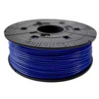 XYZprinting Violet ABS Filament Cartridge 600g
