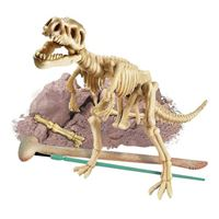 Toysmith 4M T-Rex Excavation Kit