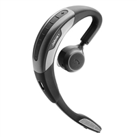 Jabra Motion Bluetooth Mono Headset
