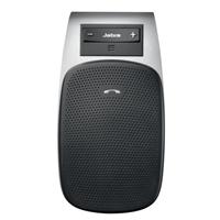Jabra Drive Hands-Free Car Speaker Kit