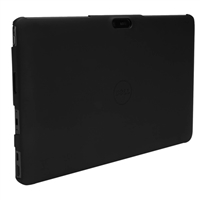 Dell Tablet Case for Venue 11 Pro (with Intel Core Processor)