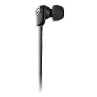 Ecko Unltd. EKU-LCE2-BK Lace2 Stereo Earbuds - Black