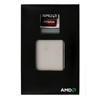 AMD Opteron 6300 Series 2.3 GHz 16 Core Socket G34 Boxed Processor
