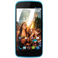 BLU Life Play GSM Unlocked Dual SIM Smartphone - Blue