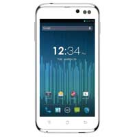 BLU Advance 4.5 A310A Unlocked GSM Dual-SIM Android Smartphone - White