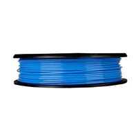 MakerBot True Blue PLA Filament Small Spool 1.75mm