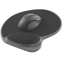 Kensington Memory Foam Mouse Wrist Pillow