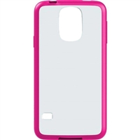 Griffin Reveal for Samsung Galaxy S5 - Hot Pink