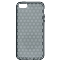 WinBook Gray iPhone 5/5s Protection Case