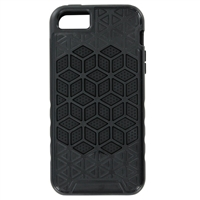 WinBook Black iPhone 5/5s Protection Case