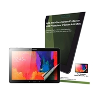Green Onions Supply AG2-2013 Anti-Glare Screen Protector for Samsung Galaxy Note Pro 12.2 - Single Pack