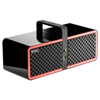 Hercules WAE NEO Portable Bluetooth Speaker