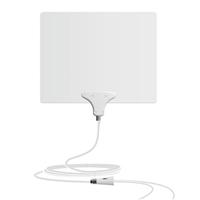 MohuMH-110584 Leaf 50 HDTV Antenna