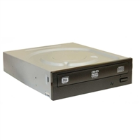 Lite-On 24x SATA DVD Burner