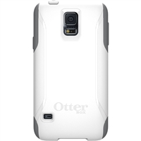 Otter Products Commuter Case for Samsung Galaxy S5 - Glacier