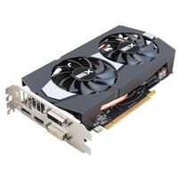 Sapphire Technology AMD Radeon R7 265 2048MB DDR5 PCIe 3.0x16 Video Card