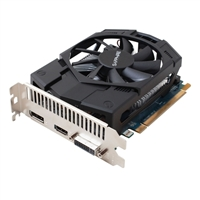 Sapphire Technology Radeon R7 250X 1GB GDDR5 PCI-Express HDMI / DVI-I / DP