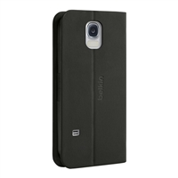 Belkin Classic Folio Case for Samsung Galaxy S5 - Blacktop