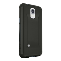 Belkin Air Protect Grip Max Protective Case for Samsung Galaxy S5 - Black