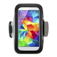 Belkin Slim-Fit Armband for Samsung Galaxy S5