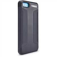 Thule Atmos X3 Case for iPhone 5c - Black