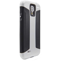 Thule Atmos X3 for Galaxy S4 - White/Dark Shadow