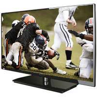 "Apex Digital 39"" 1080p LED HDTV"