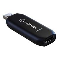 Nuance Dragon Dictate for Mac v4 Mobile Keycard