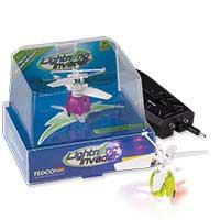 TEDCO Toys Lightning Invader