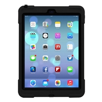 The Joy Factory aXtion Bold  for iPad mini - Black