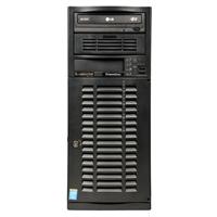 PowerSpec S513 Server