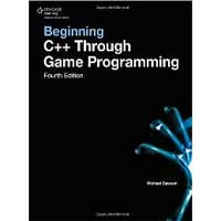 Cengage Learning BEG C++  GAME PROG