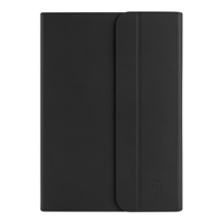 Belkin QODE Keyboard Case for iPad mini - Black
