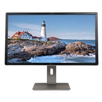 "Dell P2815Q 28"" LED Ultra HD Monitor"