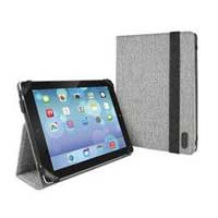Cygnett Node Folio Case for iPad mini - Gray