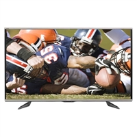 "Sharp 70"" 1080p LED 3D Smart TV - LC70UQ17U"