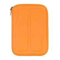 "Tucano USA Innovo universal shell sleeve for 7"" Tablet - Orange"