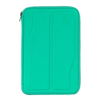 "Tucano USA Innovo Universal Shell Sleeve for 7"" Tablet - Green"