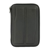 "Tucano USA Innovo Universal Shell Sleeve for 10"" Tablet - Black"
