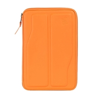 "Tucano USA Innovo Universal Shell Sleeve for 10"" Tablet - Orange"