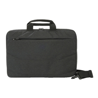 Tucano USA Linea Ultrabook Carrying Bag - Black