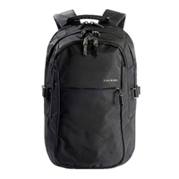 "Tucano USA Livello Backpack for MacBook Pro 15"" - Black"