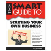 Independent Publisher's Group SMART GDT STARTING YOUR