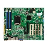 Supermicro X10SLA-F LGA 1150 Intel ATX Motherboard