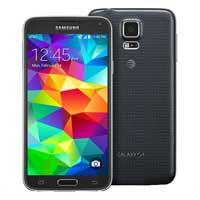 Samsung Galaxy S5 - Black (AT&T)