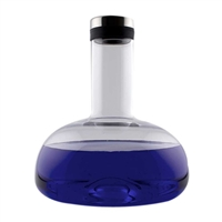 PrimoChill Intensifier Transparent Fluid Dye - Steel Blue